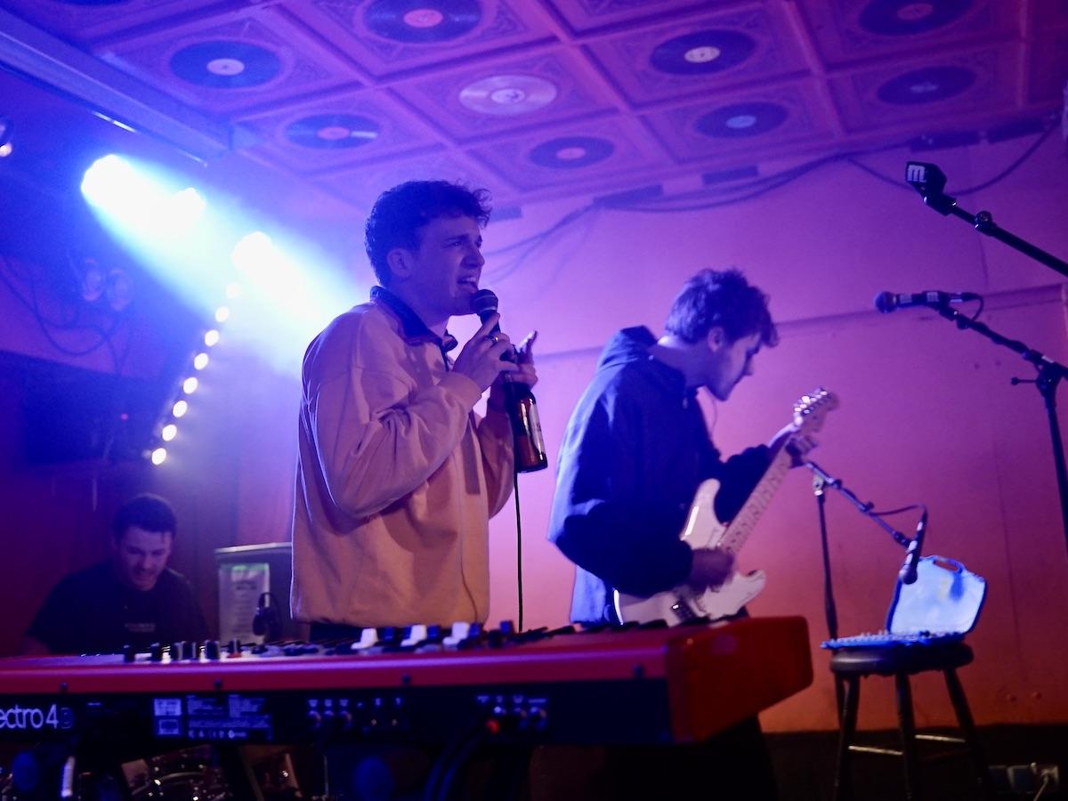 Junodream (Credit Birgit Martin/MusikBlog)