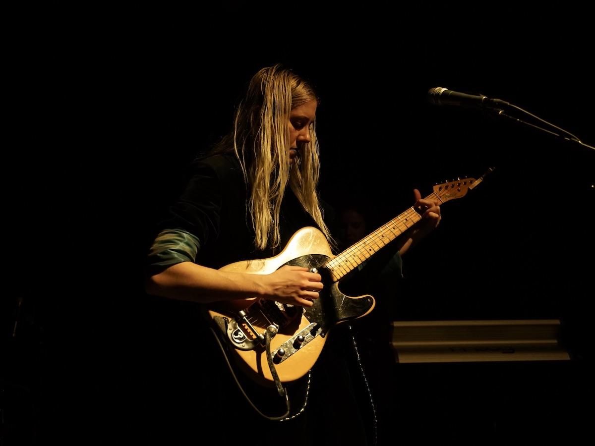Torres (Credit Birgit Martin/MusikBlog)