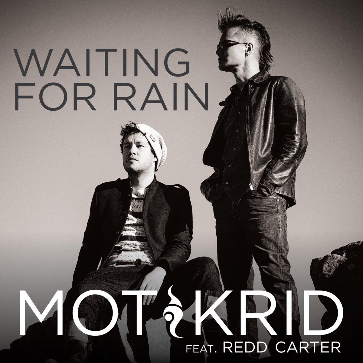 Mot & Krid (Credit Don Saban)