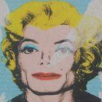 Profilbild von Frank Nagel