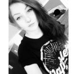 Profilbild von Annemarie